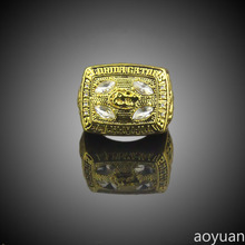 aoyuan championship rings,1996 Florida Gators National Championship Players Ring Championship Ring,