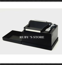 Ruby Store EC90 king size 84mm Powermatic 2 + Electric Cigarette Injector Machine (economy shipping)