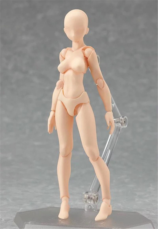 action figure  (5)