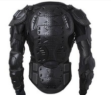2017 new professional motorcycle armor protective clothing motorcycle protection motorcycle cross armor protective clothing(China)