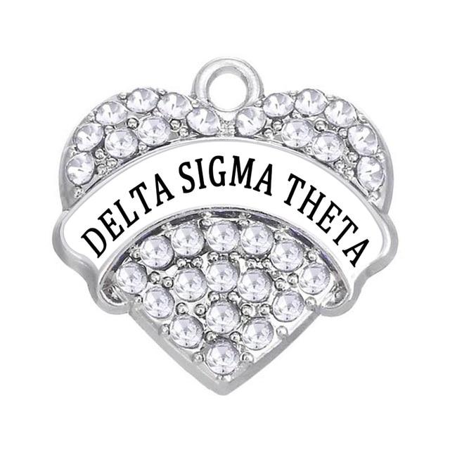 Fashion-Campus-Greek-Accessories-Jewelry-Accessories-DELTA-SIGMA-THETA-Heart-shaped-Metal-Charm-Colorful-Rhinestone-Inlay.jpg_640x640