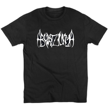 Mens t shirts fashion 2017 burzum Rock Band Printed T shirt cotton  short sleeve O neck t-shirts summer hip hop tshirt euro size