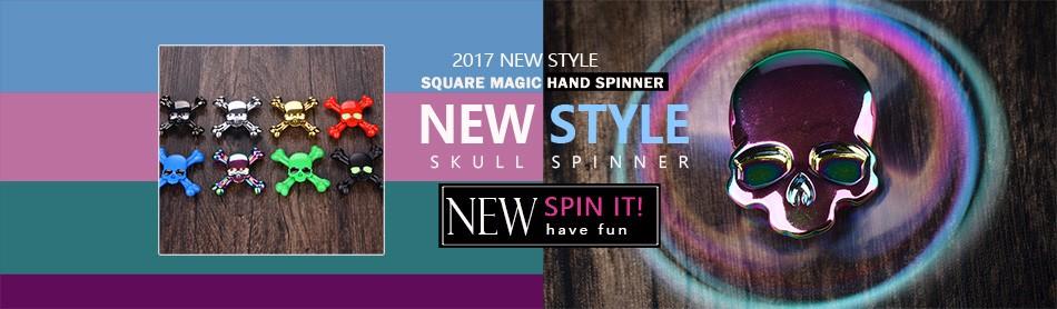 ETN-X01-Hand-Spinner-Fidget-Toys