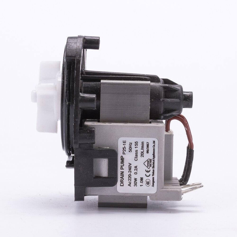 Washing machine drain pump PSB19<br>