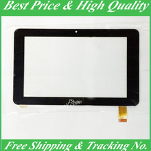 10PCS/LOT New 7inch Capacitve Touch Screen Panel 20130610B Kurio Tablet PC Android Touch Digitizer PAD MID Glass Repair