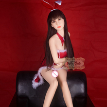 163cm Christmas Girl Sex Love Doll Silicone Entity Body Mouth Vagina Anal Lifelike Sex Real Love Toy Japanese Lifelike Love Doll