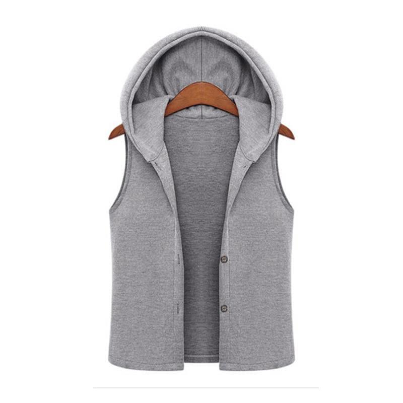 معطف جينز قطعتين دافئ وعصري 9