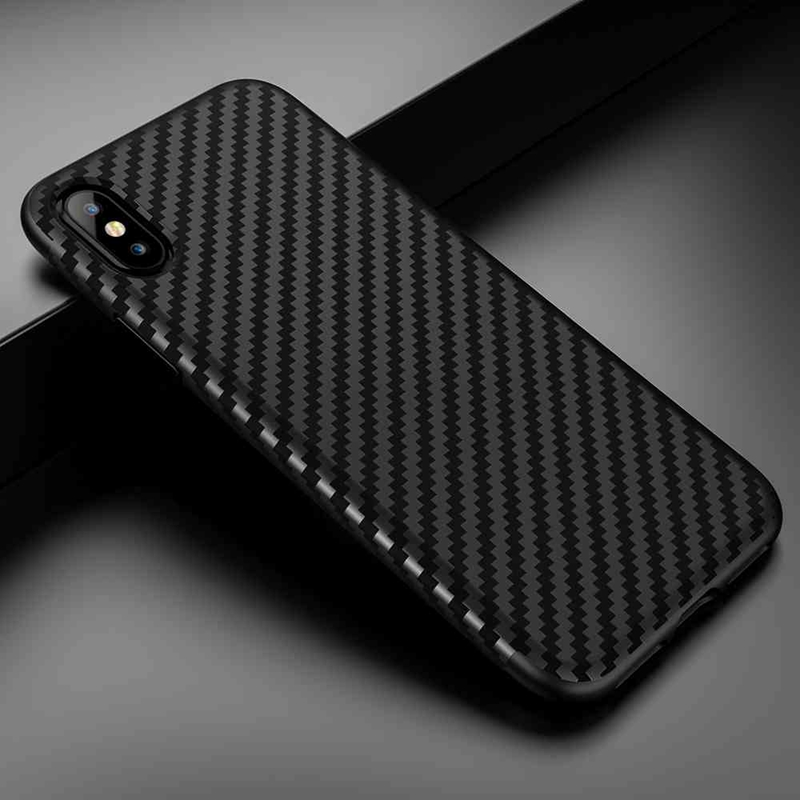iPhone X 7 8 Plus Case (5)
