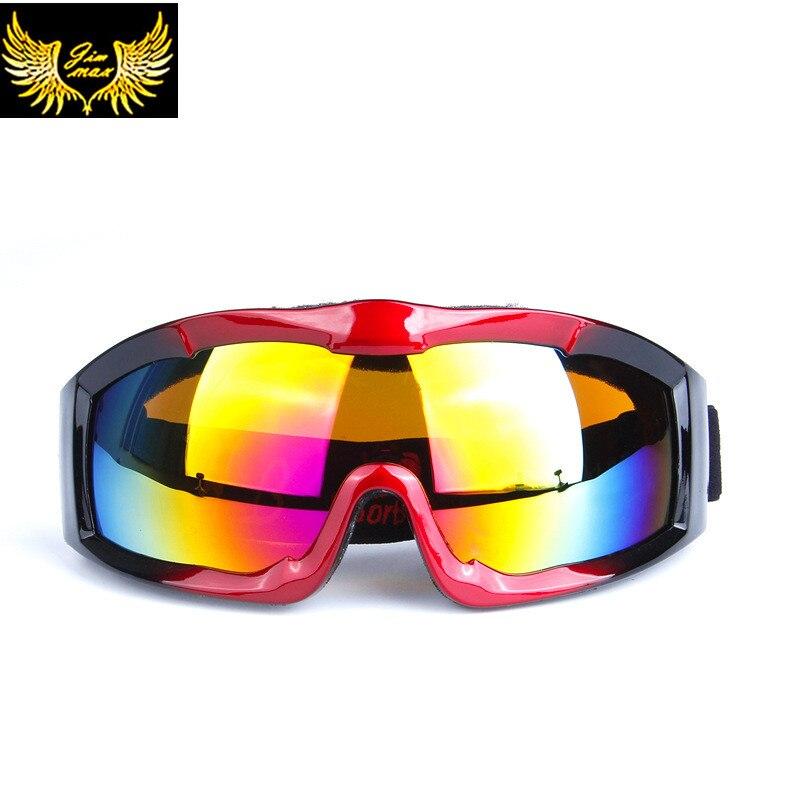 2017 new men women style sports protection sunglasses quality anti fog impact resistant PC lens goggles for men Oculos de Esqui<br><br>Aliexpress