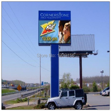 Leeman LED Sign, LED Panels, Outdoor programmable LED displays  outdoor programmable led electronic signs