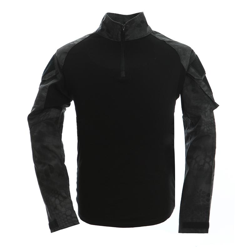 HTB13XuWa5ERMeJjSspiq6zZLFXam - TACVASEN New Autumn Winter Soldier T-shirts Army Combat Tactical T Shirt Military Men Long Sleeve T-Shirts Clothes WHFE-022
