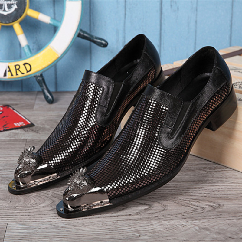 Christia Bella Brand Italian Men Oxford Shoes Genuine Leather Pointed Toe Men Shoes Designer Men Dress Shoes Wedding Male Flats<br><br>Aliexpress