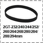 2GT-232-294