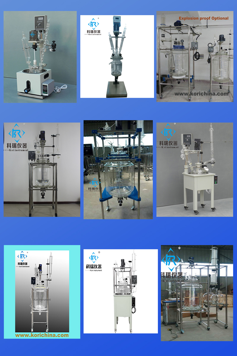 glass-reactor-series-1