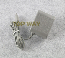 5PCS 10PCS US Plug AC Home Wall Travel Charger For Nintendo Ds Lite NDSL Power Adapter(China)
