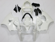 Fairing Body Kit Bodywork for Kawasaki ZX6r 636 ZX-6r ZX6r ZX Ninja ZX-6r 2000 2001 2002 00 01 02 ZXGYMT