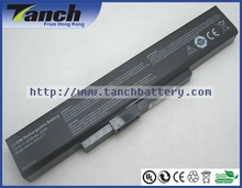 A41-C17 A42-C17 Laptop Battery for MEDION Akoya P7628 E7226T P7631T Medion MD 99280 14.4V 4400mAh