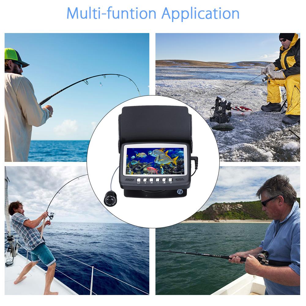 Fishing camera (13)