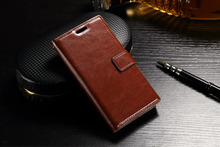 Buy Sony X Compact Case Luxury Wallet Style Card slot Flip Stand PU Leather Protector Cover Sony Xperia X Compact Phone Case for $4.49 in AliExpress store
