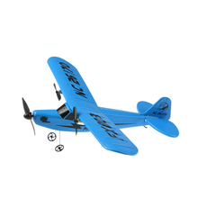 Buy HL803 RC airplane Skysurfer glider airplanes radio control plane toys air plane aeromodelo glider hobby Free for $28.99 in AliExpress store