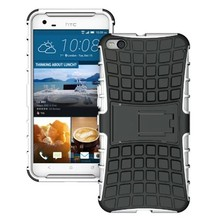 For HTC One X9 case Shockproof Hybrid TPU+PC heavy duty Armor Defender cover shell for htc X 9 cover with Stand holder case