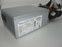 GPS-750AB D 750W Server Power Supply PSU Working DHL EMS free shipping