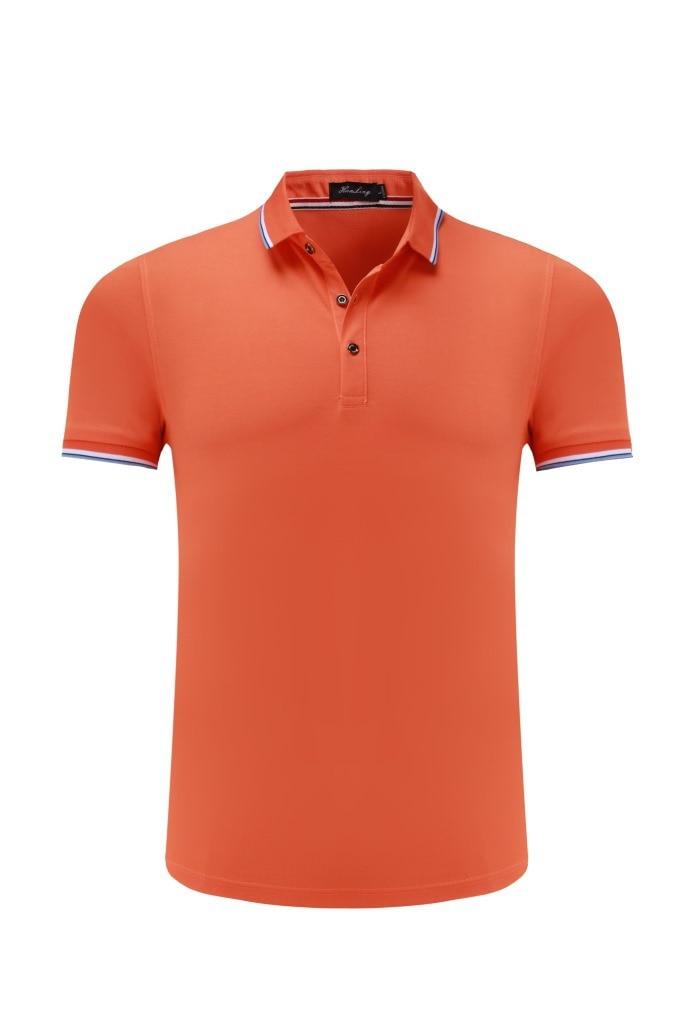 shirt (4)