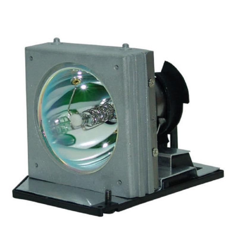EC J1601.001 Replacement Projector Lamp With Housing For ACER PD125 / PD125D Projectors<br>