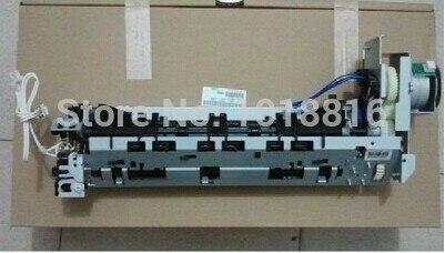 100% Test for HPCM1015/1017 Fuser Assembly  RM1-4313-000 RM1-4313(110V) RM1-4310-000 RM1-4310(220V) printer part on sale<br>