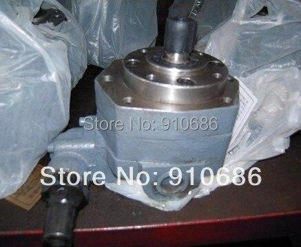 Hydraulic pump BB-B6Y oil pump low pressure pump<br><br>Aliexpress