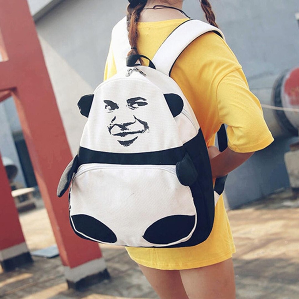 100 23 colours mini shoulder bag female tide casual PU small backpack fashion woven student 100 23colours baile li 11.08<br>