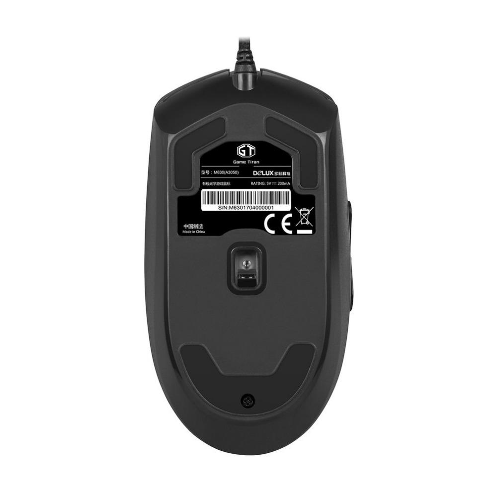 ZB545300-D-4-1