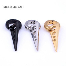 2pcs/lot Trendy Zinc Alloy Orecchini Kpop Winner Bts Bangtang Boys Jin V Earrings Jungkook Suga Jhope Ear Stud Korean Hot Sale(China)
