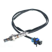Rear O2 Oxygen Sensor for Saturn Ion 2003 2004 I4 2.0L 2.2L Supercharged Naturally Aspirated Downstream 12576711 25024443
