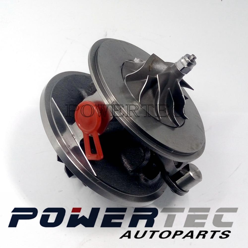 BV39 turbo cartridge core 54399880048 54399700048 03G253019KX 03G253019K CHRA for Audi A3 1.9 TDI (8P/PA) Engine parts BLS<br><br>Aliexpress