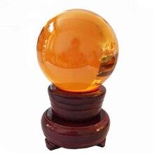 Amber Chandelier Crystals PromotionShop For Promotional Amber - Chandelier crystals for crafts