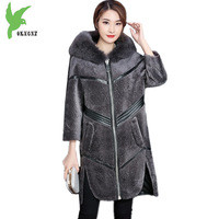 Winter-Women-Imitation-Fur-Coat-High-Quality-Fur-Splicing-Fashion-Women-Casual-Wear-Solid-Color-Hooded.jpg_200x200