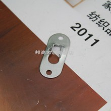 Photo pendant furniture photo frame parts specifications 16X45 frame(China)