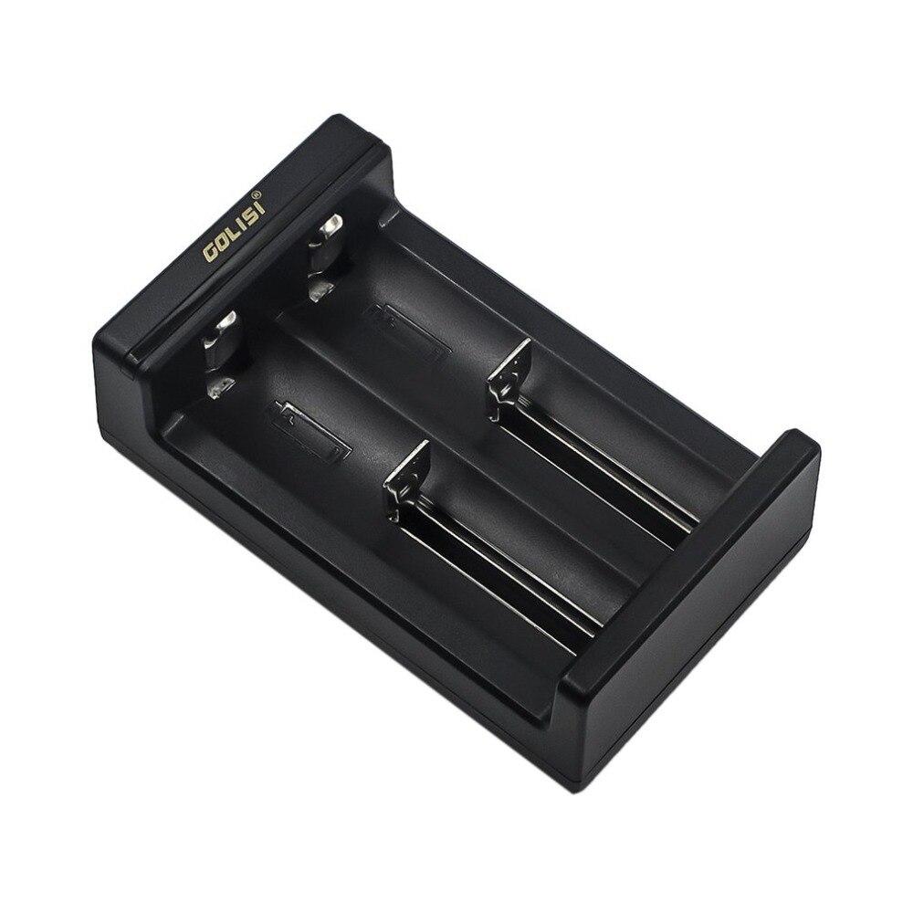 ZN880500-D-5-1
