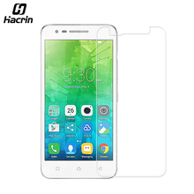 Buy Lenovo Vibe C2 K10A40/ Vibe C2 Power Tempered Glass 9H Explosion Proof Screen Protector Protective Glass Film for $1.99 in AliExpress store