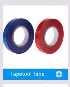 tool1_03