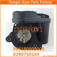 NEW HIGH QUALITY THROTTLE BODY FOR 966180908000  0280750164