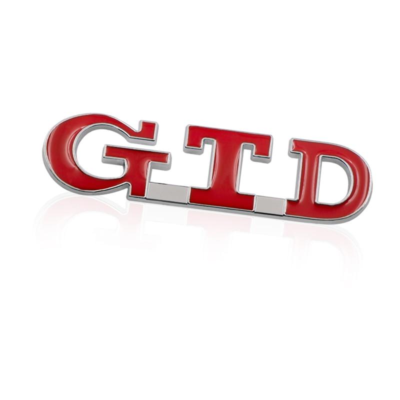 Car-Styling-GTD-3D-metal-Emblem-Car-sticker-Zinc-alloy-Badge-Auto-Tail-Decal-car-styling (2)