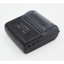 TP-E300 Free SDK Provided Android Printer Rich Ports Optional Battery Powered Bill Printer(China)