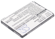 CFNN1037, SNN5766A Battery For MOTOROLA For Tundra V195, V235, V323, V325, V360, V360i, V360v, V361, V365, V465, V975, V975 V980(China)