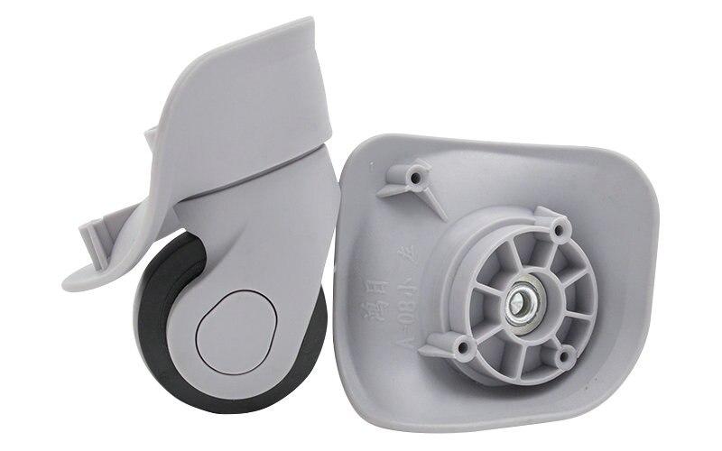A08-WXL wiel voor koffers (1)