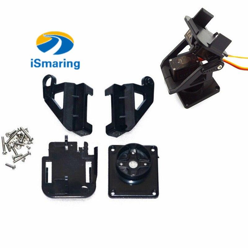1set-Nylon-FPV-Pan-Tilt-Camera-Mount-compatible-SG90-9g-Servo-For-Arduino-DIY-RC-Robot (3)