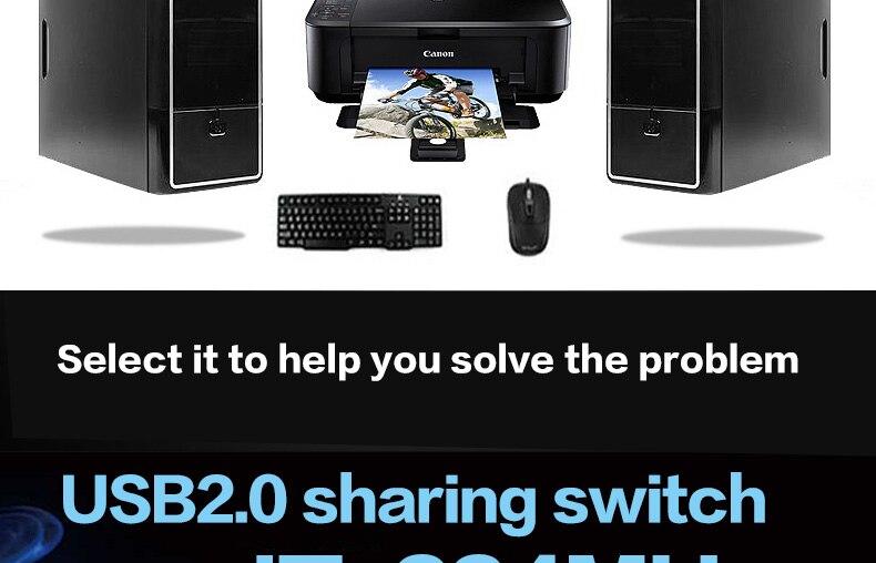 USB24_02