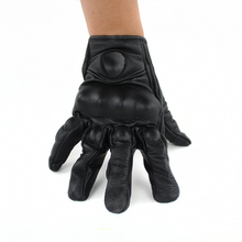 2017 New Top Fashion Free Shipping Waterproof Touch screen Arrival Winter Tactical Motorcycle Gloves Moto icon Motocros(China)