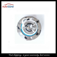 Front Wheel Hub And Bearing Assembly Fit for BUICK CADILLAC CHEVROLET OLDSMOBILE PONTIAC 513087 7466976 7470009 7470511(China)